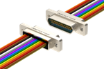 Wired (WD)